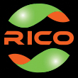 RICO PAYSAGE